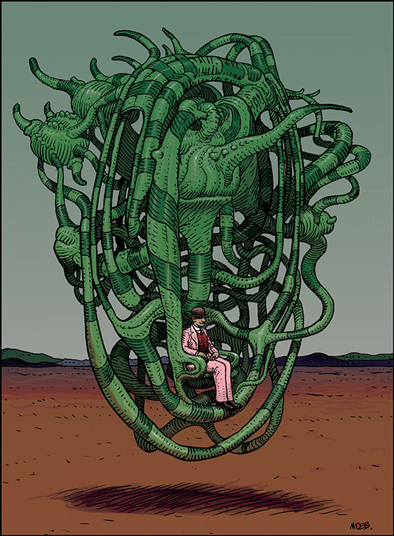 Moebius_artwork