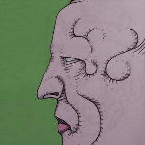 Kunsttagebuch: Künstler, Werk, Methodik – wodurch wird etwas zu Kunst?
