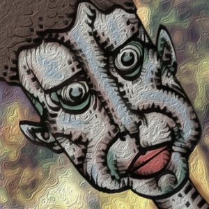 """Comic-Zeichenkunst: Erwachsenen-Ambition im Kinderland – Barry Windsor-Smith und seine Graphic-Novel """"Monsters"""""""