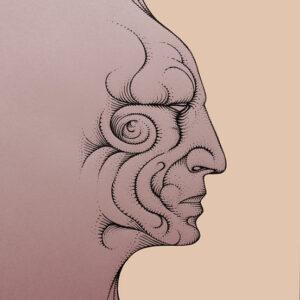 Comic-Zeichenkunst: Barry Windsor-Smith und seine nicht realisierten Comic-Projekte